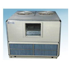 Roof Top Air Conditioner