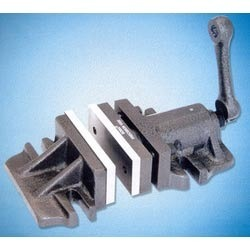 2 Pc. Milling Vise Adjustable