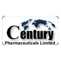 Century Pharmaceuticals Limited