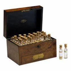 Homeopathic Medicines (Dr.Willmar Schwabe...
