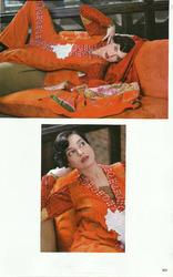 Kameez Salwar Suits