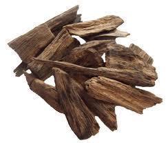Agar Wood Perfume Oils
