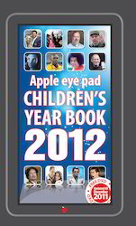 Apple Year Book 2012