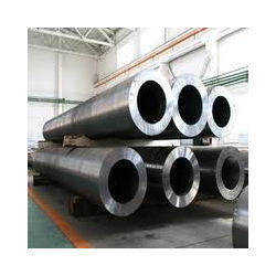 UNS S32750 Super Duplex Stainless Steel