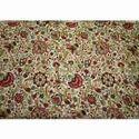 Chiffon Crepe Fabric