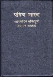 Hindi+Study+Bible