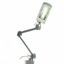 ARM Light