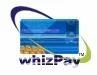 Whizpay - Payment Gateway