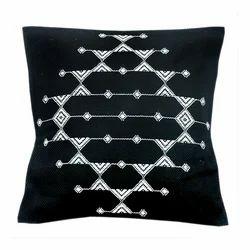 UMBVS Patang Cushion Cover