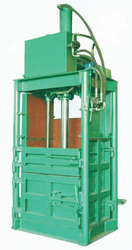 Mask Hydraulic Machineries