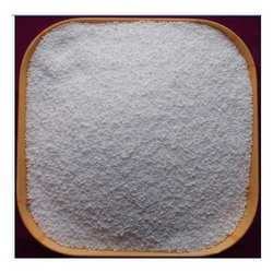 Sodium Per Carbonate