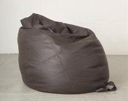 XXL Bean Bags