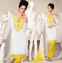 Dress Material Online