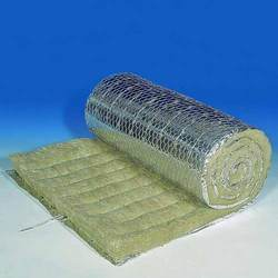 Insulation Films Lamination