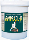 Amprol
