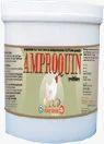 Amproquin