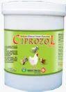 Ciprozol