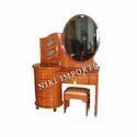 Classic Designer Dressing Table