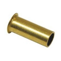 (GX ) NPT Male Stud Coupling
