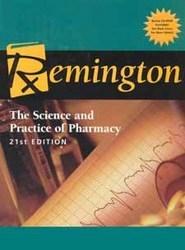 Remington's The Science Books
