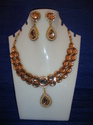 Artificial Necklace Sets &amp; Jewellery