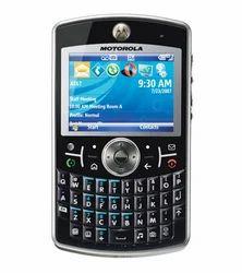 Motorola Q NEW