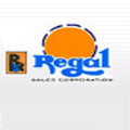 Regal Sales Corporation, Mumbai