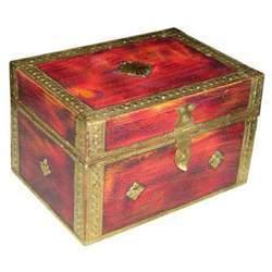 Boxes M-7669