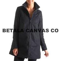 Ladies Rain Coats