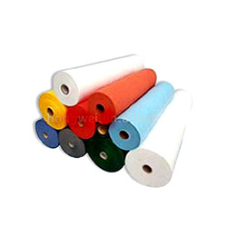 HDPE Strip And Bags