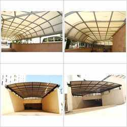 Polycarbonet Sheet Roofing