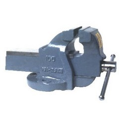 APEX Code 746 - Machinist's Bench Vice IS - 2586-1986