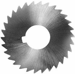 Metal Slitting Saws
