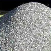 Manganese Oxide 60