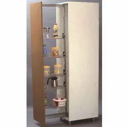 Stainless Steel Kitchen Cabinet Ss Kitchen Cabinet