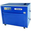 Semi Automatic Strapping Machine (Standard Model)