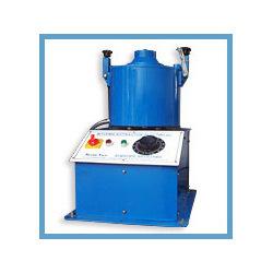 Laboratory Bitumen Extractor