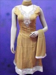 Outfits Online Salwar Kameez