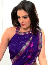 Fashion Saree Blouse