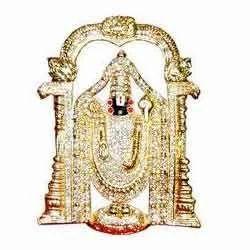 Balaji Stand