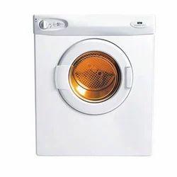 IFB+Dryer