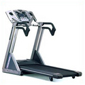 Gym Equipments, Home Gym Equipments, Single Station Gym Equipments