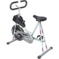 Body Fuel Exercycle