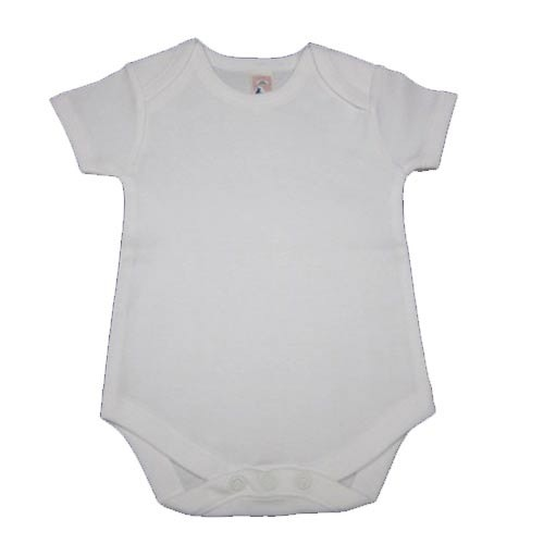 0a4c7c46f4db Kids Rompers - Kids Plain Rompers Exporter from Tiruppur