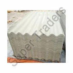 Swastik Asbestos Cement Sheets