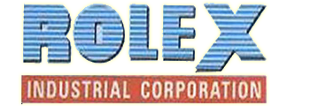 Rolex Industrial Corporation