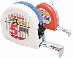 Basik Measuring Tape