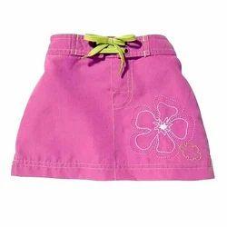 Skirts (BH11)