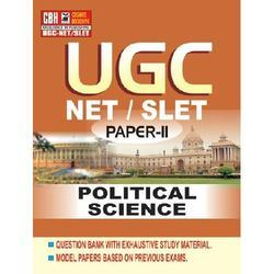 Political+Science%3A+UGC+NET%2FSLET+Paper-II