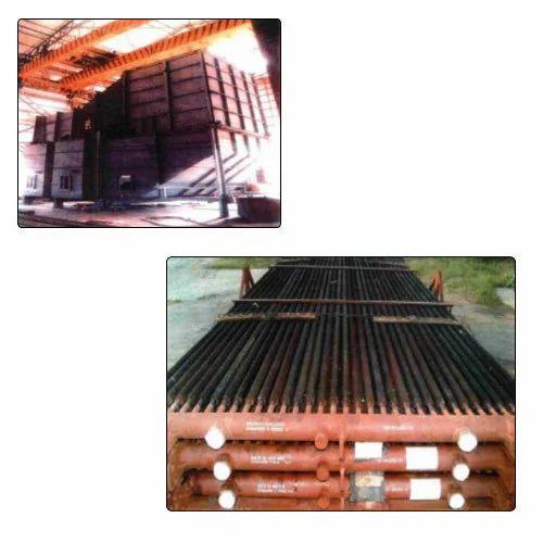 Power Heat Recovery Steam Generators Hrsg Manufacturer